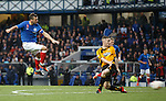 GOAL 3<br />