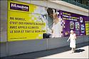 Publicit&eacute;<br /> M6 mobile by Orange