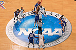 Basketball: NCAA Mens Regional - Connecticut v Kentucky