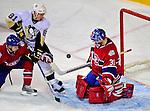 2009-02-03 NHL: Penguins at Canadiens
