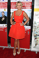 Angeline-Rose Troy<br />