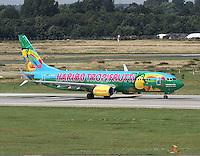 Aircraft 3