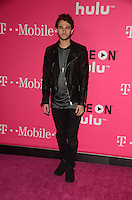 Zedd<br />