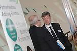 Cardiff, WALES - November 23:.Careers Wales reception, Wales Millennium Stadium.22.11.12..©Steve Pope
