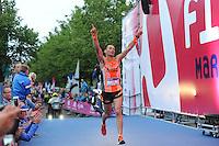 Mar.athon Sneek 200615 Hardlopen