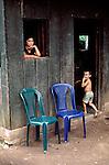 00775_03, Lavazza, Honduras, 2004, HONDURAS-10039