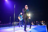 Pop Meets Classic 2013