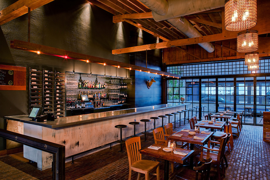 bankers hill bar restaurant john durant archive