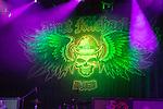 Bret Michaels Sat Orleans Concert
