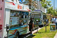Bool BBQ, Gourmet Food Truck, street food, catering truck, Los Angeles, CA
