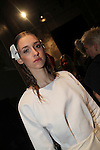 2012-07-13 Tony Marcus Sacharias Backstage AFW