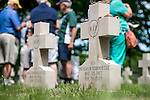 6.5.15 Reunion 16.JPG by Matt Cashore/University of Notre Dame
