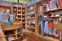 Armani Exchange, Clothing , Pasadena, Ca, Shopping, Store,