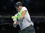 Tomas Berdych - Tennis