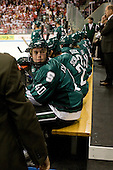 081011-PARTIAL- Ice Breaker - Michigan State vs. Boston University