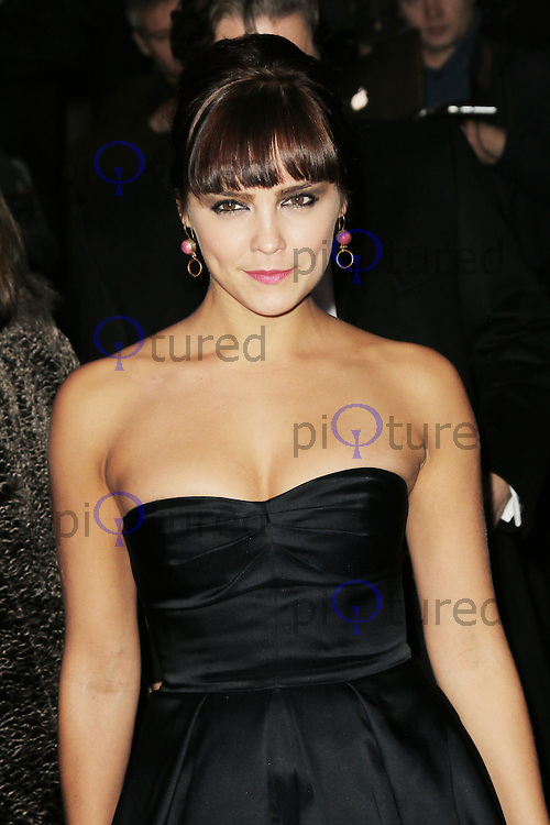 ... Evening Standard Theatre Awards | Celebrity and red carpet pictures