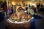 Altoona Nativity Show 12-3-16