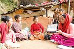 Médecins du Monde: Nepal