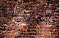 Brick Wall, Stone Backgrounds