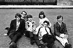Applejacks 1964..© Chris Walter..