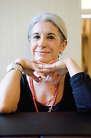 2013 Sandra Petrignani