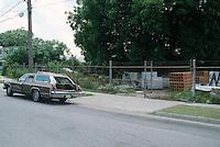 1990 May ..Conservation.Central Brambleton...VARIOUS HOUSES...NEG#.NRHA#..