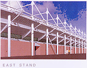 2000-04-06 BFC New Stadium drawings-1