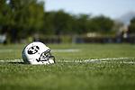 2016 BYU Football - Practice 8/29