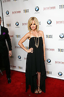 Event - Boston Common / Mena Suvari Cover Party