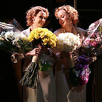 'Side Show' - First preview Curtain Call