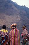 Traditional Maya