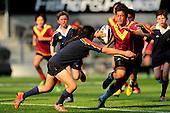 AI120497 Dunedin-Rugby League, John McGlashan College Yr. 7&8 V Central Otago U13 8 November 2014