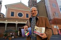 Il principe Orsini candidato a sindaco