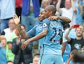 2016-08-28 Manchester City v West Ham United