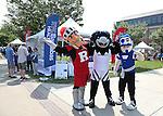 2016_06_11 NJ Special Olympics_RWJBarnabas Health