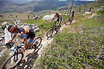 Epic Rides - Carson City Off-Road 2016 - more