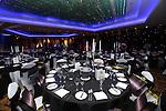 Ty Hafan Star Ball Hilton