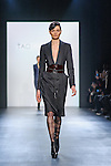 Taoray Wang: New York Fashion Week F/W 2016
