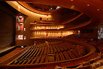 The new national grand theatre in Beijing.  Archtitect: Paul Andreu. July 19th 2007