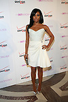 Gabrielle Union Attends The BET NETWORKS CEO DEBRA LEE HOSTS EXCLUSIVE BET HONORS 2013 DINNER at the Library of Congress, Washington DC  1/11/13