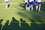 Los Altos High School<br />