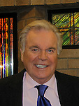 03-13-14 Robert Wagner book - You Must Remember This - Greenwich, Ct