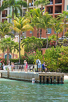 Marriott's Frenchman's Cove<br />