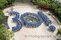 singapore-corporate-photographers-photography