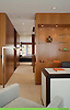 Kuney Simon Residence by David Jameson Architect
