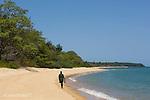 Canabaque beaches.plages de l ile de Canabaque
