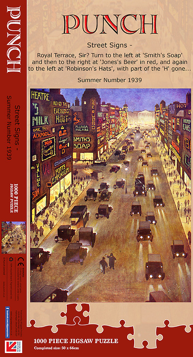 BOX EXAMPLE- PLEASE CHOOSE IMAGE FROM GALLERY:<br /> http://punch.photoshelter.com/gallery-image/PUNCH-Cartoon-Jigsaws/G0000z7BdutD9V9Q/I0000e.xIGxjoqYY