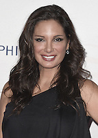 LOS ANGELES, CA - SEPTEMBER 27:  Alex Meneses at the 2016/17 Los Angeles Philharmonic Opening Night Gala and Concert: Gershwin and the Jazz Age at the Walt Disney Concert Hall on September 27, 2016 in Los Angeles, California. Credit: mpi991/MediaPunch