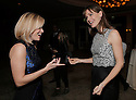 Reese Witherspoon and Jennifer Garner attend the Children's Defense Fund California's 23rd Annual Beat the Odds Awards Ceremony, on Thursday, December, 5, 2013 in Los Angeles. (Photo by Todd Williamson/Invision for Instyle/AP Images)