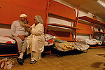 Kiryat Shmona 2006<br />